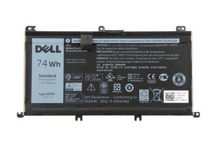 Cavi LCD